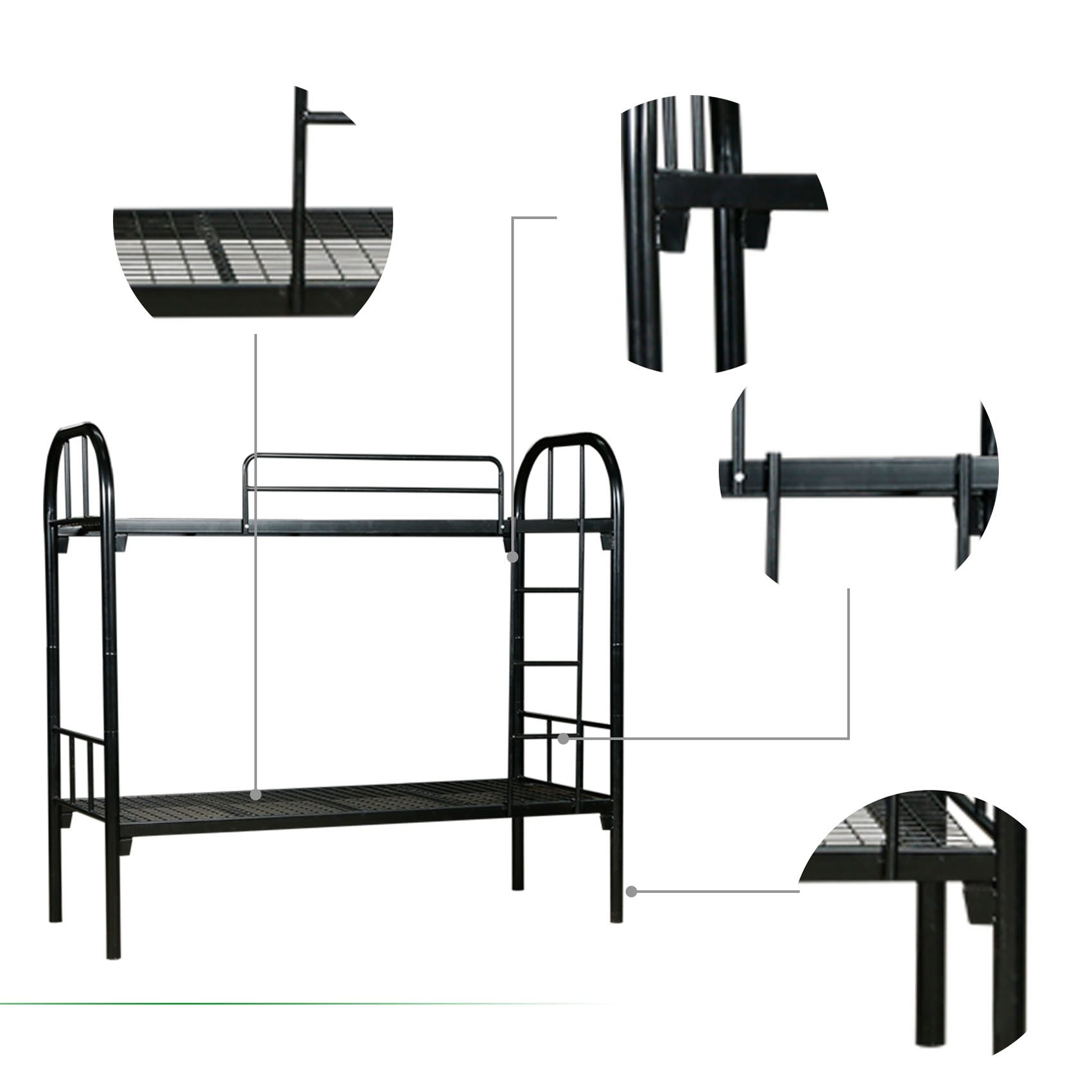 Steel Bunk Bed 2.jpg